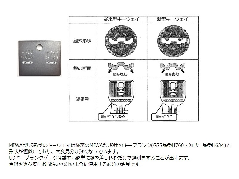 U9キーブランク選定ゲージ.jpg