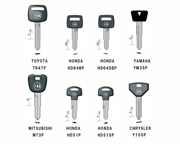 プラスチックヘッドキー1.jpg